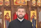 Tosic Slobodan Svestenik